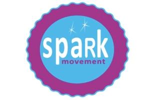 spark pbg